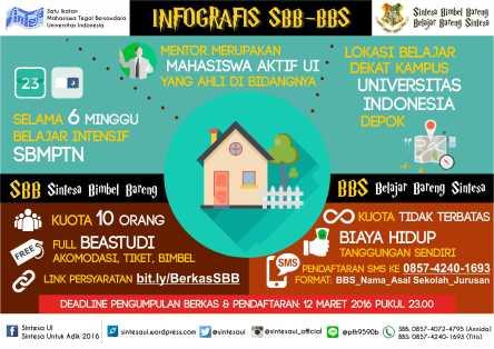 Infografis.jpg